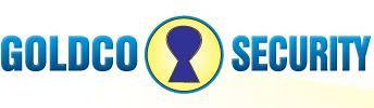 Goldco Security Logo